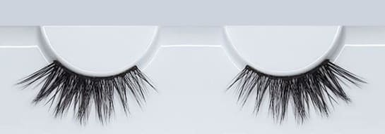 Eazy Lash Camille #16 Huda beauty eyelashes