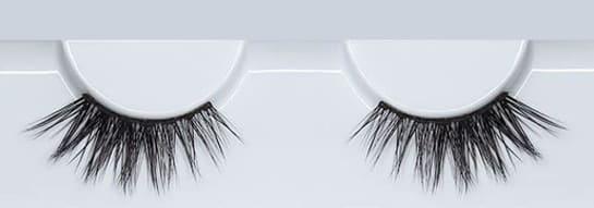 Eazy Lash Camille #16 Huda beauty eyelashes