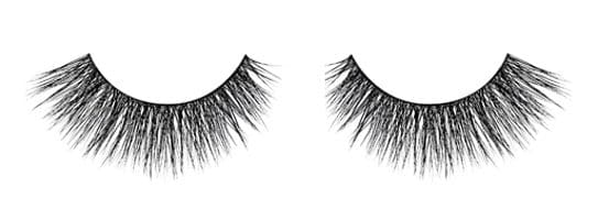 The Huda Beauty Lashes Full Review [2019 Update]