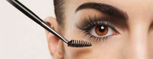 Where to buy Ardell lashes