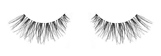 0f57f93b9c0 Ardell False Lashes: The 2019 Complete Review