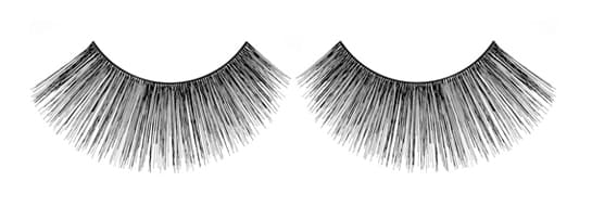 Ardell Lashes 115