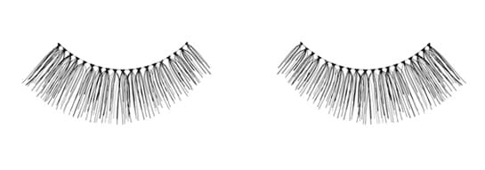 0f0b48fa0ce Ardell False Lashes: The 2019 Complete Review