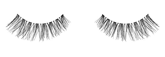da9d70c7bfc Ardell False Lashes: The 2019 Complete Review