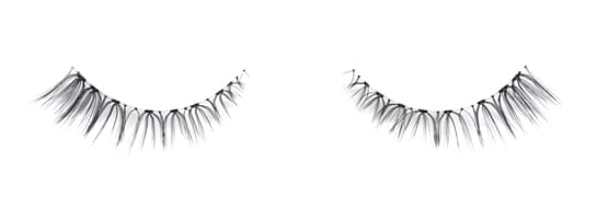 Ardell Lashes 150