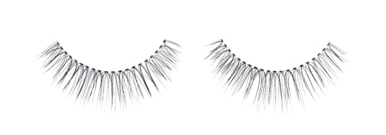 Ardell Lashes 151