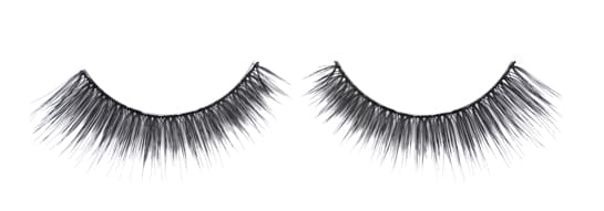 Ardell Lashes 152