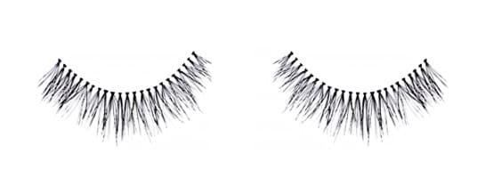 Ardell Lashes 160