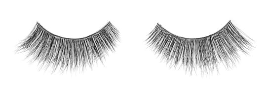 Ardell Lashes 250