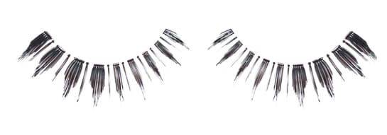 Ardell Lashes 402