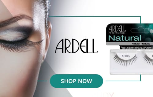 c67f32e2afe The Ardell Lashes Full Review ardell eylashes ardell eylashes  banner_mob_esquido