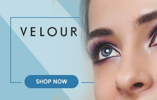 Velour Lashes banner_mobvelour