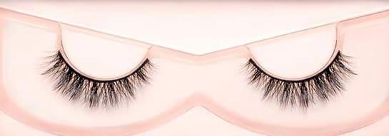 Starlet esqido false lashes