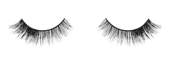 Eylure eyelashes Definition No. 121
