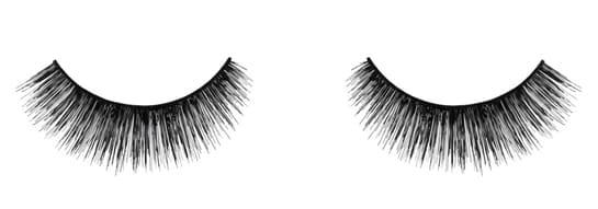 Eylure lashes Dramatic No. 210