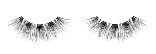 Eylure lashes Exaggerate No. 141