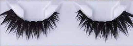 2a35968a178 The Ultimate Eylure Fake Eyelashes Review - [2019 Update]