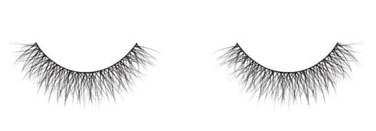 Eylure lashes Texture No. 157