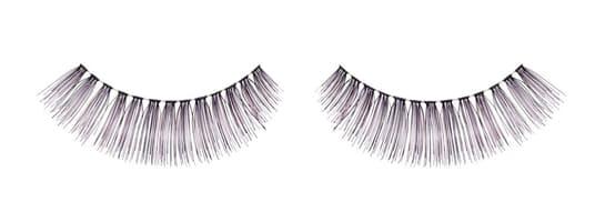 Eylure lashes Volume No. 100