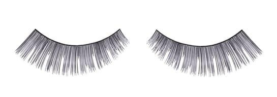 Eylure lashes Volume No. 107