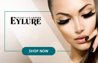 eylyre eyelashes review mobban 214