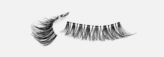 kiss lashes – 11