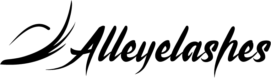 Alleyelashes-logo
