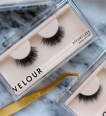 Velour Lashes Full Review [2019 Update] 25
