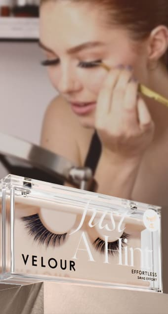 fake lashes reviews velour 3 79