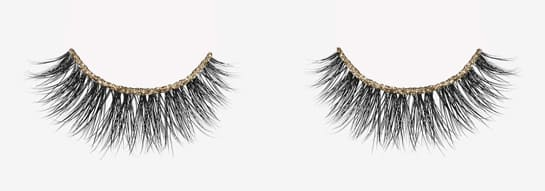 best false eyelashes Velour Review Adore 52