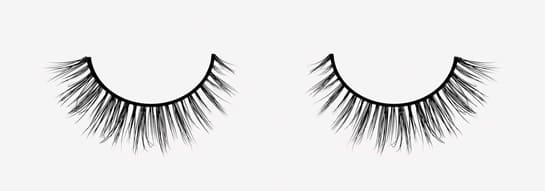 buy fake eyelashes velour Are Those Real 73