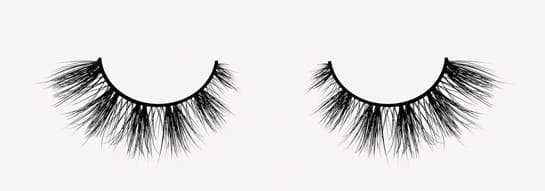 buy fake eyelashes Velour Review Carli Lash 51