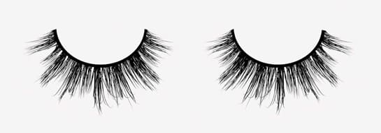 best false eyelashes velour Doll Me Up 14