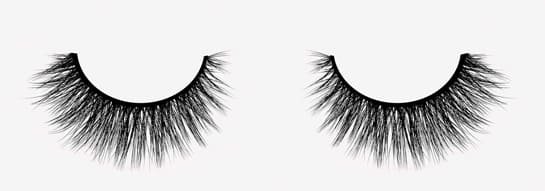 buy fake eyelashes velour Fluff'n Edgy 68