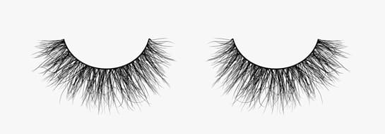 best false eyelashes velour Here To Slay