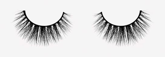 buy fake eyelashes Velour It's Sho Fluffy 53