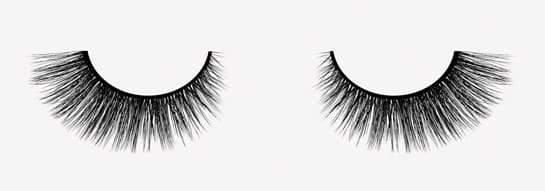 buy fake eyelashes velour Momma Knows Best 56