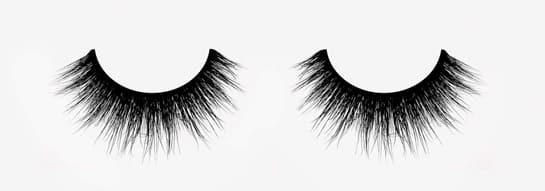 buy fake eyelashes velour Rich And Fluffy 14