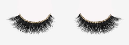 buy fake eyelashes velour Strive