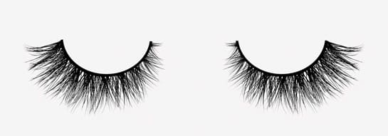 best false lashes Velour Take It And Go 9