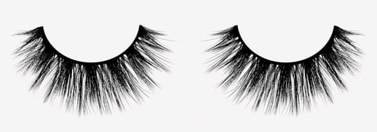 buy fake eyelashes velour Trust Me Try It 21