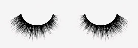 buy fake eyelashes velour What The Fluff 85