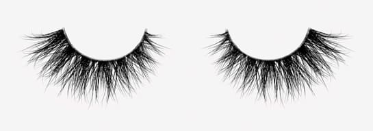 individual lashes review velour Whisp It Real Good 51