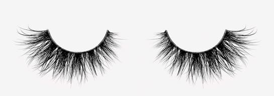 buy fake eyelashes velour Sinful 35