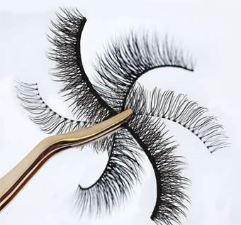 tarte lights camera lashes precision longwear liner