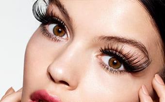 eyelashes azlo 1