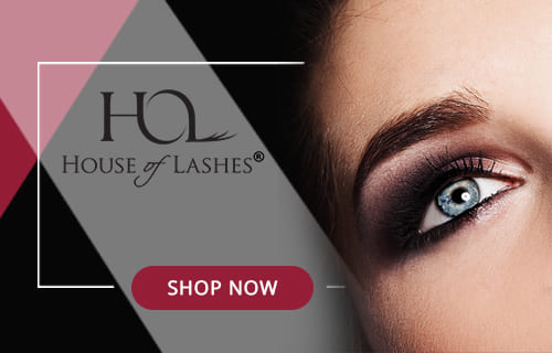 83baeeb9096 The House of Lashes Complete Walkthrough Review - [2019 Update]