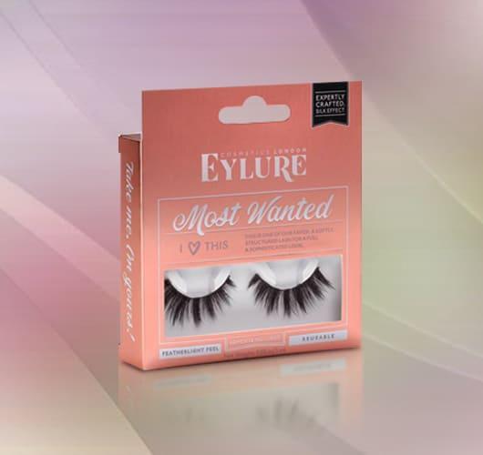 false lashes eylure 444