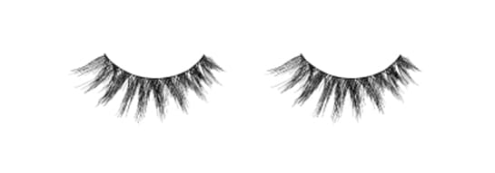 eylure lash review Definition No 128