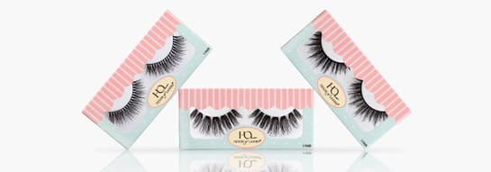 house of lashes Classic Collection Custom Pack